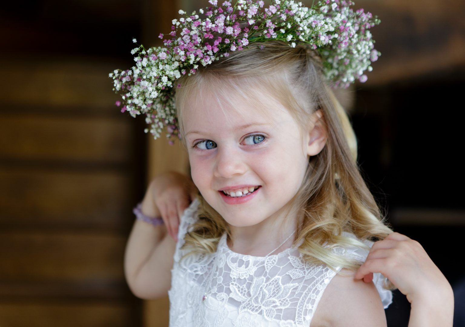 Events And Wedding Flowers Specialist Windowflowers